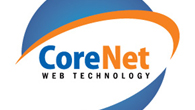 corenettechnology