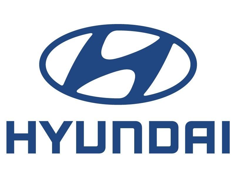 Sunrise Hyundai